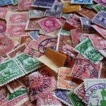 stamp club