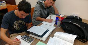 ya-boys-studying