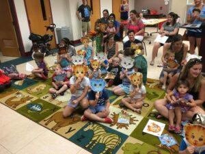 childrens-program