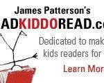 read-kiddo-read