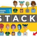 scholastic-the-stacks