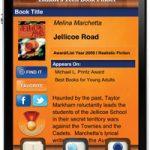teen-yalsa-appscreenshot_web