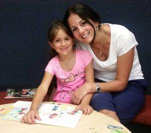 mom-daughter-reading