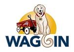 waggin catalog