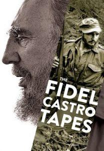 fidel-castro-tapes