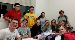 teens-study-room