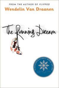 the-running-dream