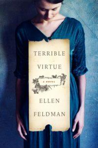 terrible-virtue