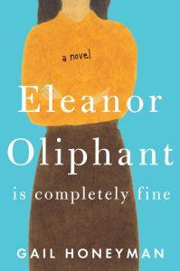 eleanor-oliphant-cover