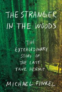 the-stranger-in-the-woods