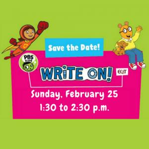 wqed-writers-workshop-2018