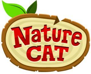 NatureCatLogo