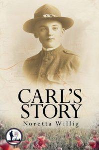 Carls Story