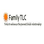 Family TLC logo