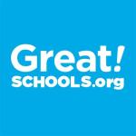 GreatSchools.org logo