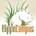 Hippo Campus logo