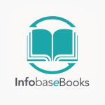Infobase Books logo