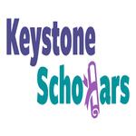 Keystone Scholars logo