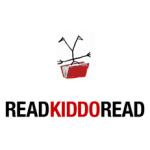Read Kiddo Read logo