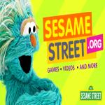 sesamestreet.org logo