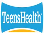 Teens Health logo
