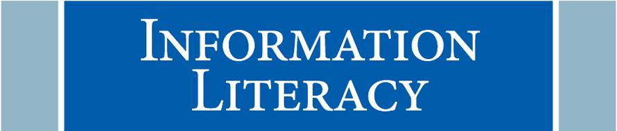 information literacy_rev 2