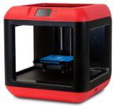FlashForge Finder 3D Printer*