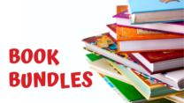 Book Bundles (1)