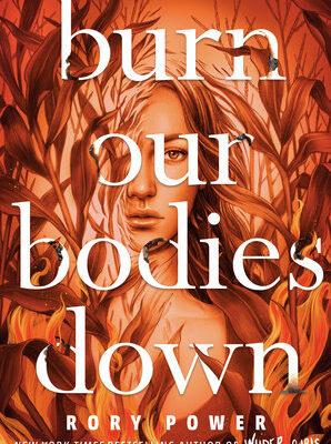 sp burn our bodies down
