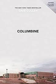 sp columbine