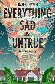sp everything sad is untrue
