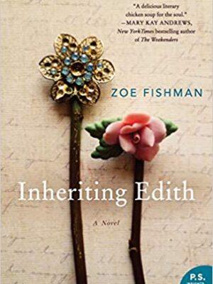 sp inheriting edith