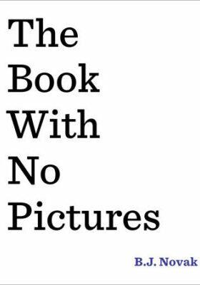 SP_BookWithNoPictures