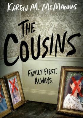 SP_Cousins