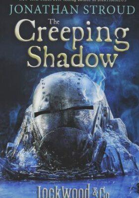 SP_CreepingShadow