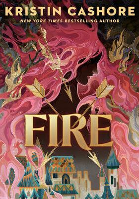 SP_Fire