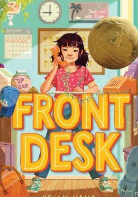 SP_FrontDesk