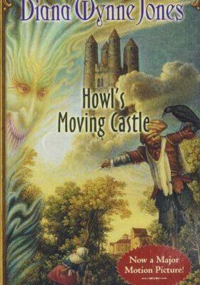 SP_HowlsMovingCastle