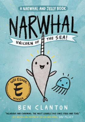 SP_Narwhal