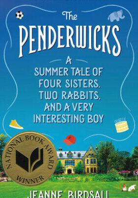 SP_Penderwicks