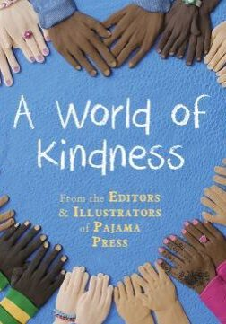 sp a world of Kindness